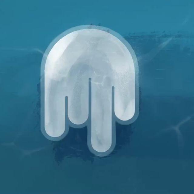 Jellyfish <br /> . . . .</p>  <h1 id=